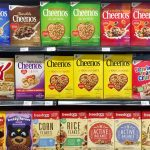 Choice Overload: Deciding how to Decide