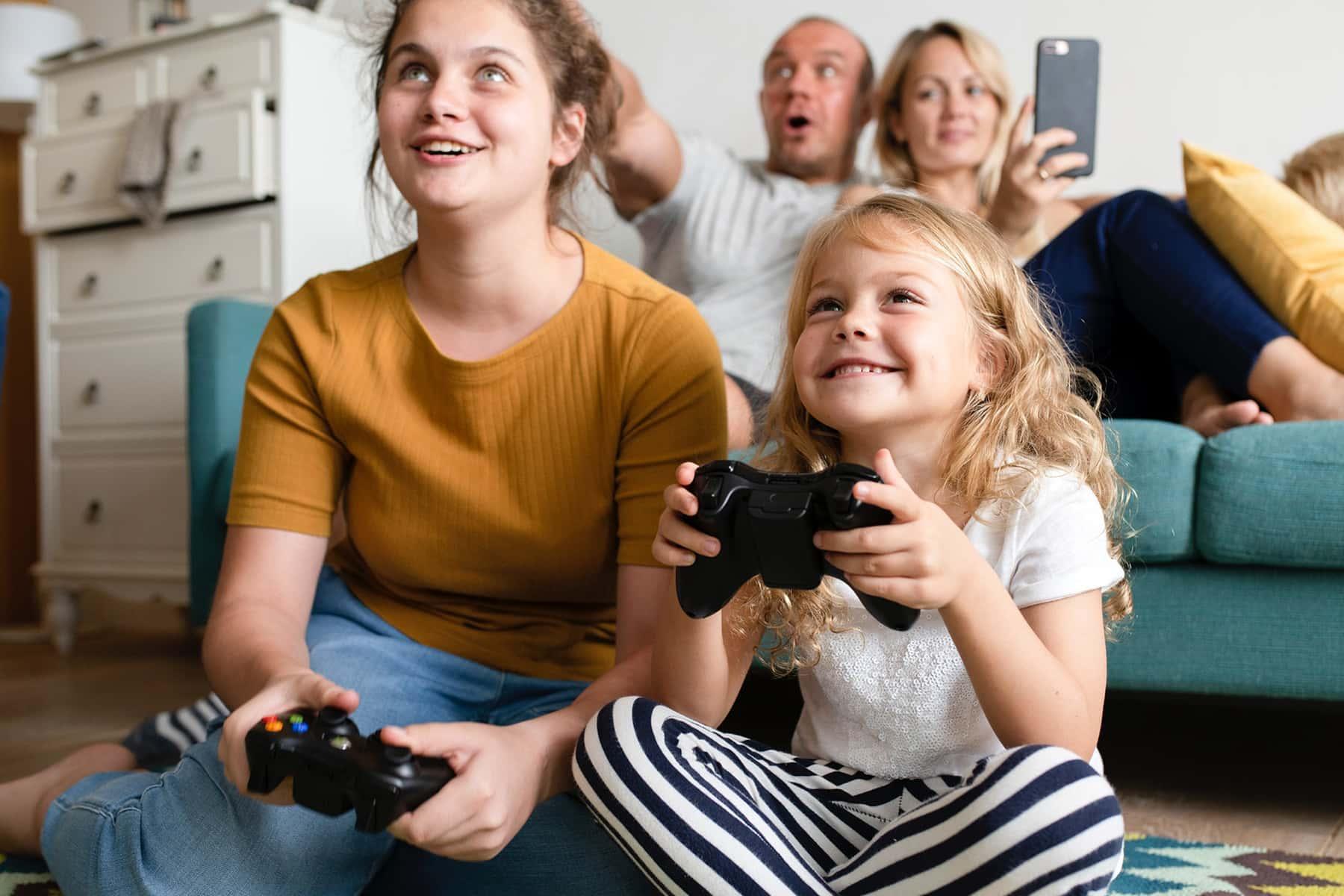 092119_videogamefamily_02