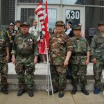 Legislation seeks to make Hmong veterans from the Vietnam War eligible for state benefits