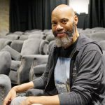 John Ridley's Nō Studios to host Social Justice Summit with space to blend art and empathy