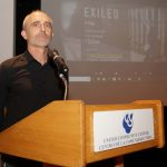 Exiled: Milwaukee community screens Mike Seely's film on the human cost of deporting combat veterans