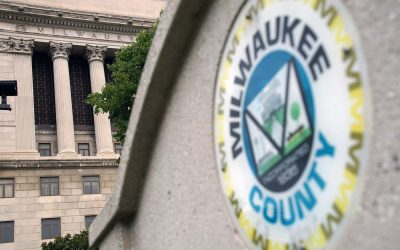 Milwaukee County approves 2020 budget with priority on investments for communities in need