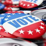 Election Commission takes steps to strengthen security of Wisconsin's voting process