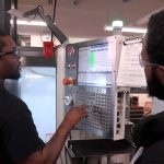 UMOS TechHire program trains the formerly incarcerated for careers in skilled trades