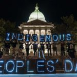 Governor Tony Evers designates second Monday in October as Indigenous Peoples' Day across Wisconsin