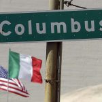 The history of Columbus Day and why municipalities are adopting Indigenous Peoples' Day instead