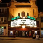 Adapted for Home Screens: Milwaukee Film will present two Virtual Film Festivals