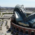 New law finally sets the long overdue termination date for Miller Park tax