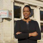 Dominic Inouye: Milwaukee community pours love into Coffee Makes You Black
