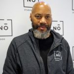 John Ridley: On graphic novels and connecting art with social justice in Milwaukee