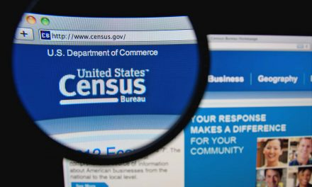 Politics have poisoned the 2020 Census with fear so hard-to-count groups can go undercounted