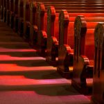 Bankrupt Faith: New research shows accelerated decline of Christianity in America