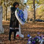"A Modern Lynching: Behind the painful film ""Always in Season"" with director Jacqueline Olive"