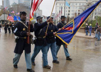 110417_veteransdayparade_1486x