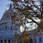Executive Order will make Wisconsin agencies set anti-discrimination policies for the workplace
