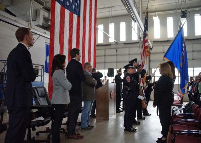 110919_larsonveteransday_0611