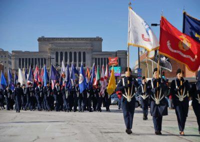 111018_veteransdayparade_1103x