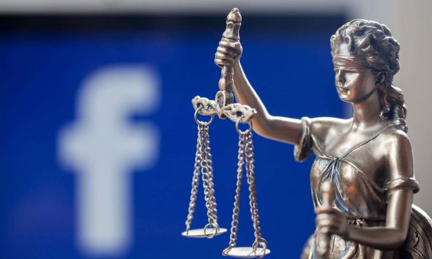 Social media platforms allow community damage by evading responsibility to filter out lies
