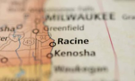 Wisconsin again ranks as having the top two worst cities for African Americans