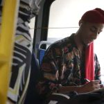 Video promo shows how MCTS helps Lex Allen unlock an inner creativity while getting around town