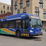Free Public Transit for All: A wake-up call for Milwaukee to follow visionary plan from Missouri
