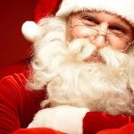 """Why would they lie to me about Santa?"" How youth discriminate between what is real and what is not"