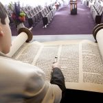 A Maneuver to Legislate Hatred: Judaism is Not a Nationality and America is Not a Religion