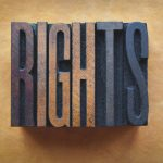 Appraising the value of freedom, personal liberty, and human dignity on Bill of Rights Day
