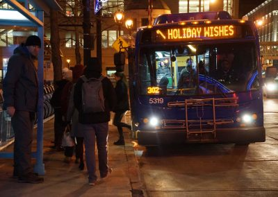 a121719_holidaymcts_059