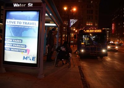 a121719_holidaymcts_066