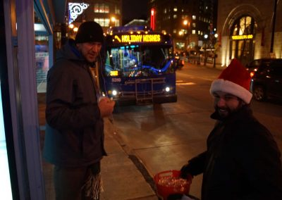 a121719_holidaymcts_084