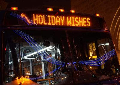 a121719_holidaymcts_117