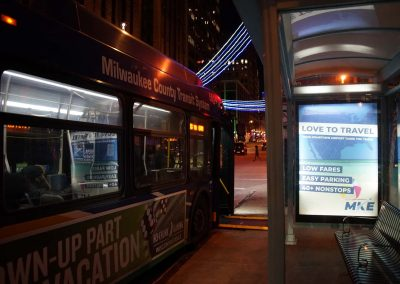a121719_holidaymcts_163