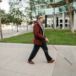 Milwaukee County facilities offering free Aira Service for people with visual impairments