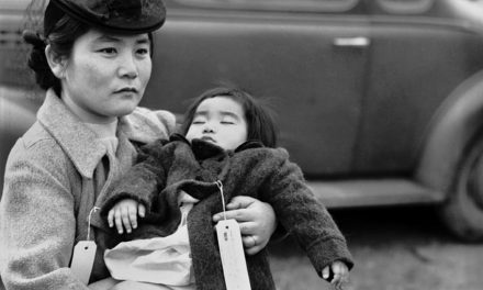 Who Counts and When: On Citizenship, the Census, and the Enduring Specter of Korematsu