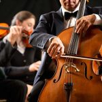 First concert from new Milwaukee Symphony Center to be broadcast live on Milwaukee PBS