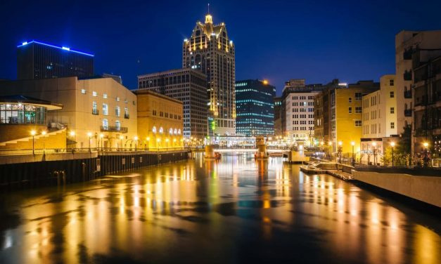 First-of-its-kind portal launched by Milwaukee 2020 Host Committee offers searchable venue database
