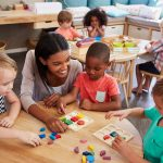 Wisconsin awarded $10M grant to strengthen early childhood care and education