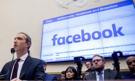 Online Manipulation: Informed digital citizens are the best defense against Deepfakes