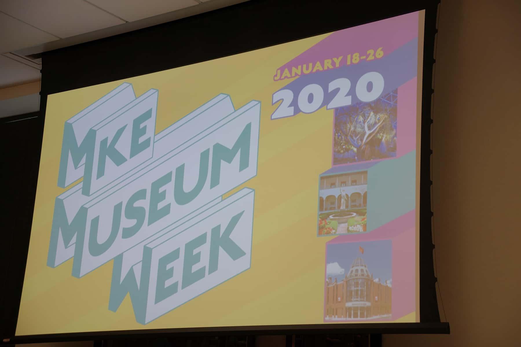 011720_museumweek2020_09
