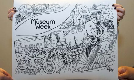 Milwaukee Museum Week returns for second year with a wide collection of local cultural interests