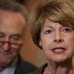 "Senator Baldwin says it's ""gut check time"" for U.S. Senators to fulfill their oath to Constitution"