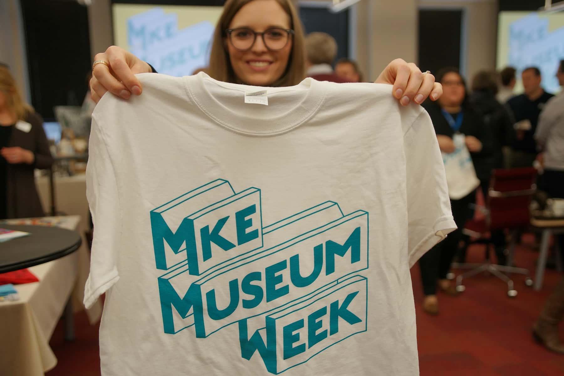 01_011720_museumweek2020_06