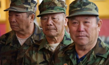 Proposed Hmong-Lao Veterans Day is step forward in recognition but federal benefits still missing