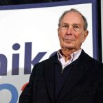 Q&A with Michael Bloomberg: On Milwaukee's role in the national political landscape