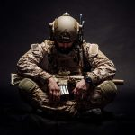Conversations about Combat: Our misunderstanding of who suffers from PTSD and why