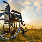 Economically Vulnerable: Rural people with disabilities face detrimental cuts in federal benefits