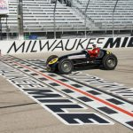 Vintage racers from yesteryear unlikely to rev up at the Milwaukee Mile Speedway this summer