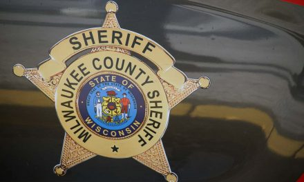 Milwaukee County Sheriff's Office outlines COVID-19 protocols for protecting individuals in custody