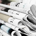 The death of journalism: Why public funds are required to help the institution survive
